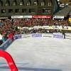 Grünes Licht auch für Skirennen in Maribor/Marburg