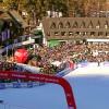 LIVE: Slalom der Damen in Maribor/Marburg – Vorbericht, Startliste und Liveticker