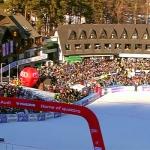 LIVE: Slalom der Damen in Maribor 2019, Vorbericht, Startliste und Liveticker