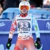 US-Speedgirl Anna Marno hat vom Skirennsport genug