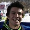 Marsaglia feiert in Beaver Creek ersten Sieg – Heel Fünfter