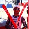 Matteo Marsaglia meldet sich zurück