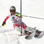 ÖSV Europacup Aufgebot für die Rennen in San Virgilio und Madonna di Campiglio