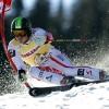 Wird Vorarlberger Marcel Mathis auch in dieser Saison zum Senkrechtstarter?