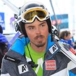 ÖSV News: Marcel Mathis beendet Ski-Karriere