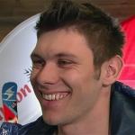 Michael Matt überzeugt mit Rang zwei im EC-Slalom von Kranjska Gora