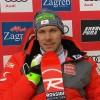 Michael Matt sichert sich Meistertitel im Slalom