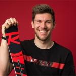 Michael Matt will im WM-Winter 2020/21 wieder erfolgreich sein