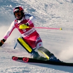 ÖSV News: Michael Matt wird beim Slalom in Val d'Isere Fünfter