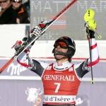 LIVE: Slalom der Herren in Bormio – Vorbericht, Startliste und Liveticker