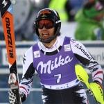 Mario Matt, der Adler vom Arlberg wird 35 – Wir gratulieren!