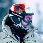 """Simon Maurberger im Skiweltcup.TV-Interview: """"Die Angleichung des FIS-Kalenders war längst überfällig!"""""""