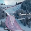 Audi FIS Ski-Weltcup – Physics of Racing: Streif, Kitzbühel