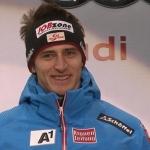Franzose Brice Roger mit Bestzeit beim 2. Abfahrtstraining – Matthias Mayer erhält 4. Abfahrtsticket des ÖSV