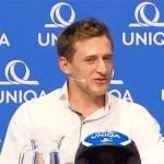 Doppel-Olympiasieger Matthias Mayer spekuliert in Åre auf eine WM-Medaille