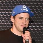 Matthias Mayer will im Riesenslalom von Sölden nichts anbrennen lassen
