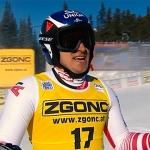 ÖSV-News: Platz 5 für Matthias Mayer bei der ersten Saisonabfahrt in Lake Louise