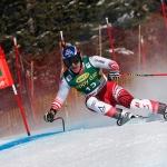 HEAD News: Matthias Mayer mit neuem Schuh zum Sieg in Lake Louise