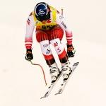 Matthias Mayer Schnellster bei Kombi-Abfahrt von Wengen – Spannung für den Kombi-Slalom ist angesagt
