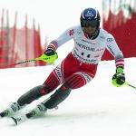 ÖSV News: Matthias Mayer als bester ÖSV-Starter bei Hinterstoder Kombi auf Platz sechs
