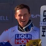 Audi Magazin: Doppel-Olympiasieger Matthias Mayer im Interview