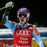 LIVE: Slalom der Damen in Zagreb, Vorbericht, Startliste und Liveticker
