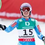 LIVE: WM Super Kombination der Damen in Schladming, Vorbericht, Startliste und Liveticker