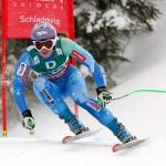 Hundertstel Krimi in Schladming – Hochspannung vor dem Kombi Slalom