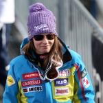 LIVE: WM Riesenslalom der Damen in Schladming, Vorbericht, Startliste und Liveticker