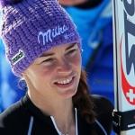 LIVE: Super G der Damen in Garmisch Partenkirchen am Freitag, Vorbericht, Startliste und Liveticker