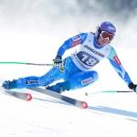 LIVE: Abfahrt der Frauen in Garmisch Partenkirchen, Vorbericht, Startliste und Liveticker