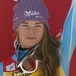 Maze gewinnt in Ofterschwang und übernimmt Führung im Slalom Weltcup