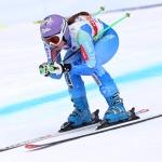 LIVE: Abfahrt der Damen beim Weltcupfinale in Lenzerheide, Vorbericht, Startliste und Liveticker