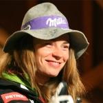 Red Bull SKiLLS: Wer schlägt Tina Maze?