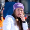 Tina Maze kritisiert Ex-ÖSV-Trainer Janez Slivnik