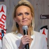 Wird Alexandra Meissnitzers Auftritt bei Bundeskanzlerkandidat Sebastian Kurz zum Politikum?
