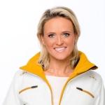 """Alexandra Meissnitzer im Skiweltcup.TV-Interview: """"Emotionen sind etwas sehr Individuelles!"""""""