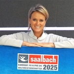 Alexandra Meissnitzer bleibt Saalbach treu