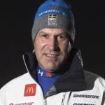 Schwedens Alpinchef mit Down Under Tour sehr zufrieden