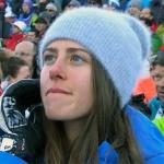 Die jungen azurblauen Ski-Asse trainieren in Les Deux Alpes und am Stilfser Joch