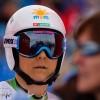 Edit Miklós bangt um ihren Olympiatraum