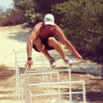 Bode Miller kehrt ins Training zurück