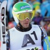 Thomas Biesemeyer und Bode Miller gewinnen FIS Super G Rennen in Cooper