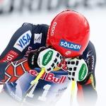US Skiverband beendet Zusammenarbeit mit Andreas Evers