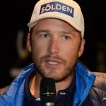Bode Miller ist in der U.S. Ski & Snowboard Hall of Fame angekommen