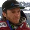 Norwegens Trainer Christian Mitter im Kreuzfeuer der Kritik