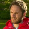 ÖSV-Damentrainer Christian Mitter und seine Ziele