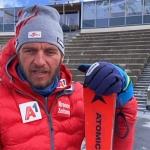 Neun ÖSV-Slalom-Damen beim Saisonauftakt in Levi dabei