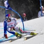 Italienischer Kader für Saison Opening steht – Neun Südtiroler in Sölden am Start