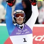 FIS Preisgelder: Manfred Mölgg ist Südtirols Topverdiener